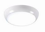POLO LED BULKHEAD IP44
