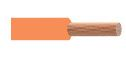 1.5MM ORANGE TRIRATED