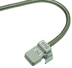 5MTR FUSE TAP OFF