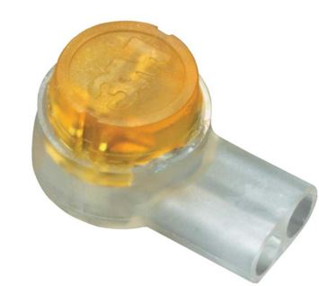 JELLY CONNECTOR = AS-8A