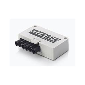 SELV SWITCHING MODULE