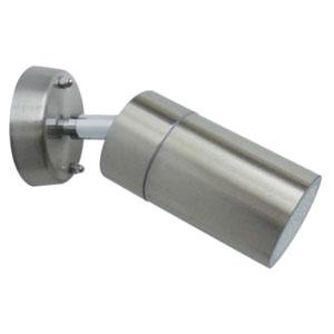 ADJUSTABLE GU10 FTG 35W (NO LAMPS)