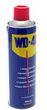 WD40 CAN WITH SMART STRAW